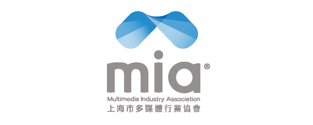 MIA-01