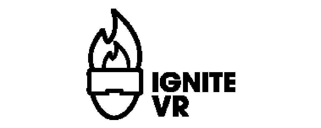 igniteVR-01
